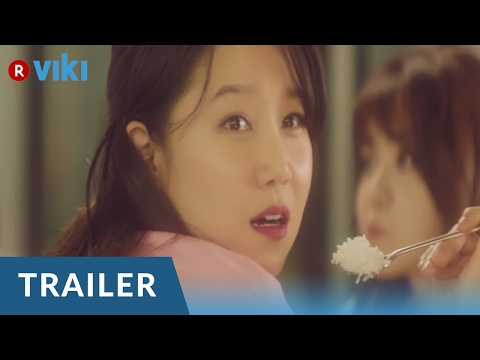 Don't Dare to Dream (Jealousy Incarnate) - Official Trailer | Gong Hyo Jin's New Korean Drama