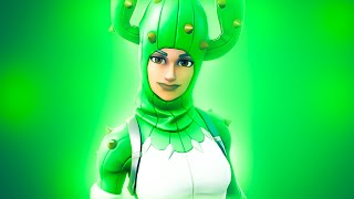 NEW SKINS, COSMETICS, EMOTES !!!!!! Fortnite Patch 8.20