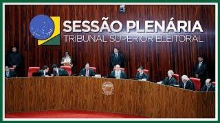Sessão plenária do dia 18/12/2017.