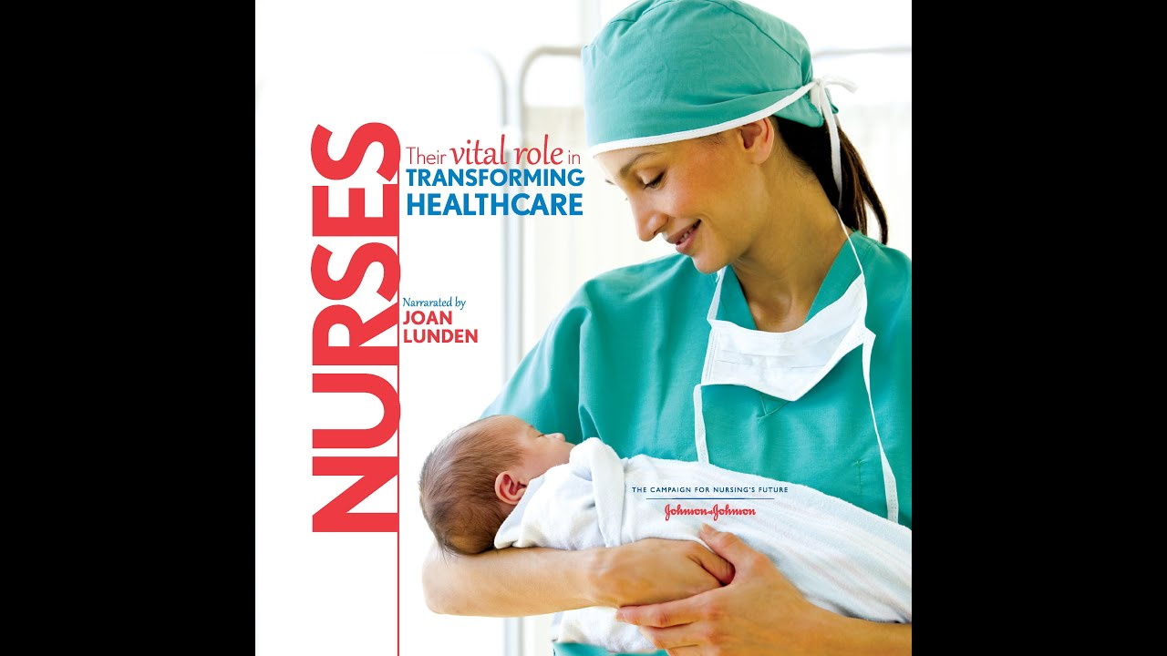 the role of nurses Ward rounds are an essential aspect of good-quality care with nurses playing a vital and central role.