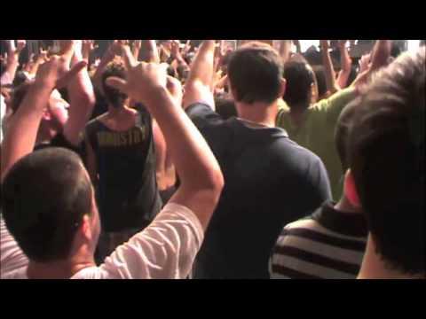 Prodigy Curitiba - 09_12_2011