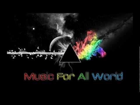 Michel Telo ft. Lil Jon, Maroon 5, Avicii, Rihanna,... - Welcome To 2012 (Rony Z Electro Remix)
