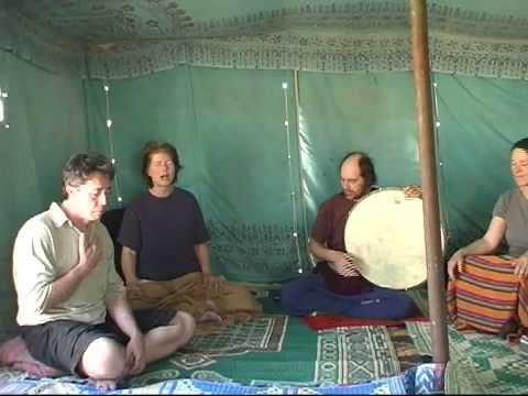 thomas clements voz tunez