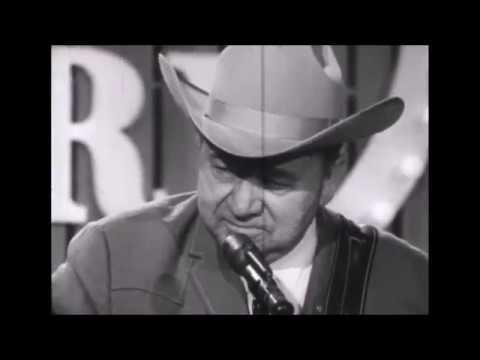 Grand Ole Opry  stars 1966 ABC-TV news  special BILL MONROE, SKEETER DAVIS, TEX RITTER, more Mp3