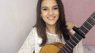 Baixar Lulu Santos - Apenas mais uma de amor (Amanda Lince cover)