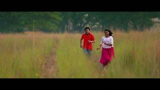 Icche Kore | Rupankar Bagchi | Album Mutho Akash | Official Music Video | G -Series