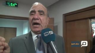 مصر العربية | حذف المواطنين من بطاقات التموين تسبب فى أزمة للتعداد السكانى