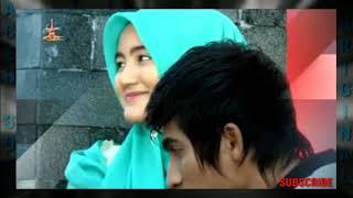 Lako Tan Seutia I Rini I Lagu Aceh Kenangan
