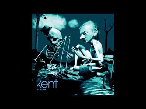 Kent - Du & Jag Döden [Full Album]