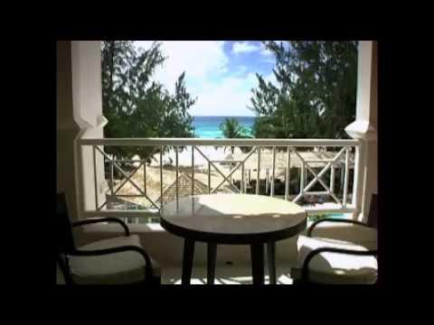 Almond Casuarina Beach Resort, Barbados - Destinology