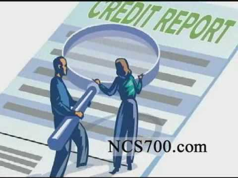 National Credit Solutions | Clean up bad credit