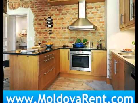 Apartments for rent in Chisinau Moldova www MoldovaRent com