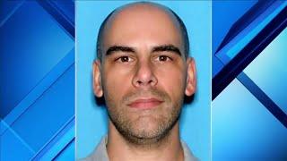 Who shot, killed librarian in Miami Gardens?