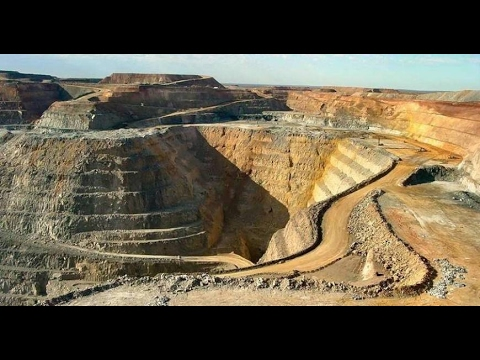 Kрупные месторождения, богатые залежами торфа содержит Золото. Gold recovery with ion exchange.