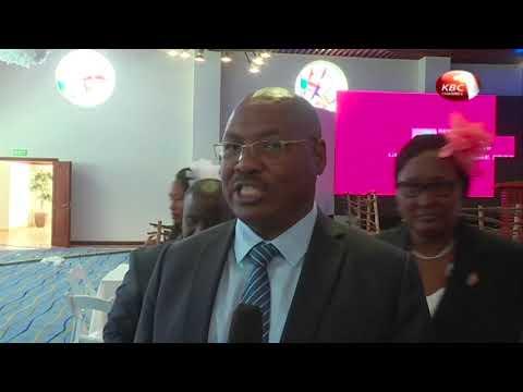 New KCC Secures Kshs 500m To Buy Excess Milk Kenya Co-operative Creameries