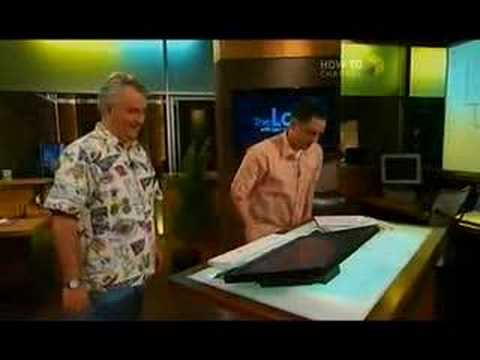 The Lab with Leo Laporte  Episode 46 1 of 5