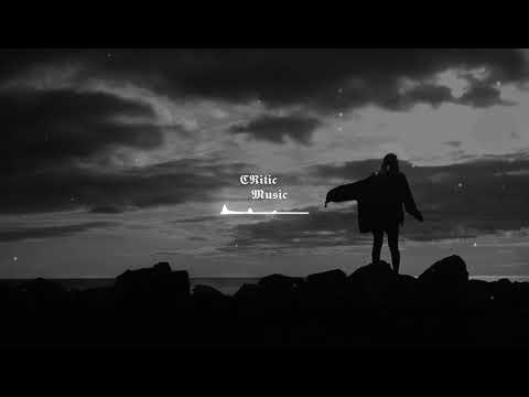 MORGENSHTERN & Тимати - El Problema (Prod. SLAVA MARLOW) (CRitic Remix)