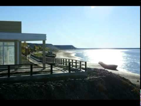 PUERTO DE SANTA CRUZ mpeg1video