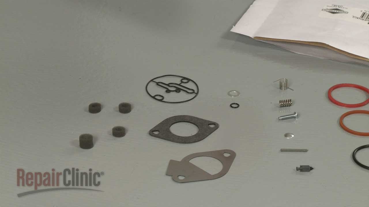 hight resolution of craftsman riding mower wiring schematic