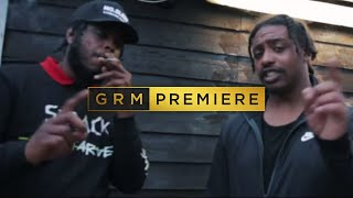 Skeng x Perm - Bringing Back Drill [Music Video] | GRM Daily