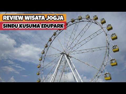 review-wisata-sindu-kusuma-edupark-jogja-terbaru-2019---wahana-keluarga-yogyakarta-waterpark-ske