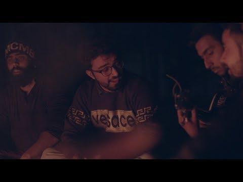 roi-na-(unplugged)-epoch-ft.-surjeet-|-latest-punjabi-songs-2018