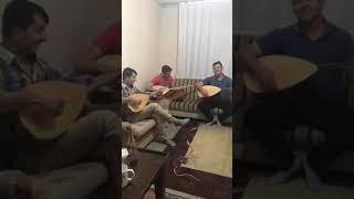 Ismail ayhan karnı büyük koca dunya