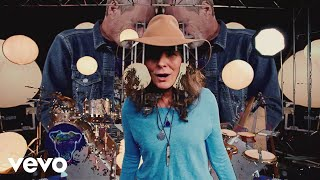 Edie Brickell & New Bohemians - Tripwire (Official Music Video)