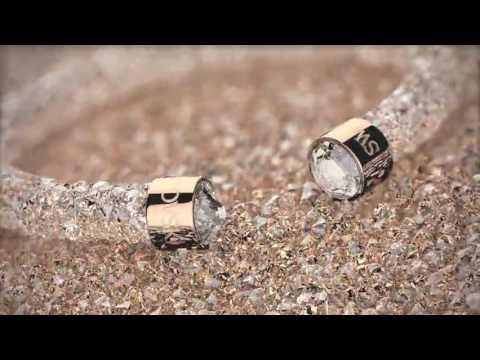 Swarovski Crystaldust