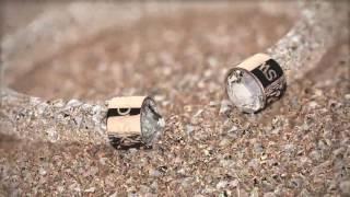 Swarovski Crystaldust(, 2016-07-22T19:03:43.000Z)