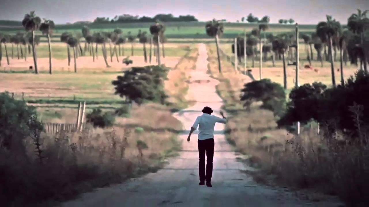 2) Miguel Gritar (Bipolar) - Cuarteto de Nos | Subtitulado