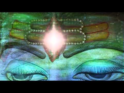 KARmic TRANCE - SHIVA CALLING