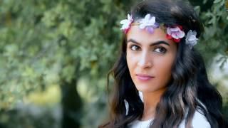 Pre Wedding - lebanon - by : Alaa shamaly