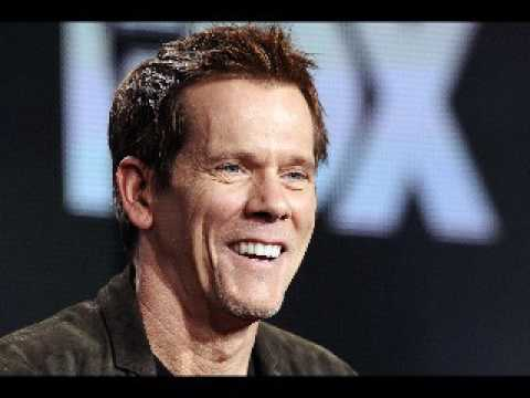 WTF with Marc Maron - Kevin Bacon Interview