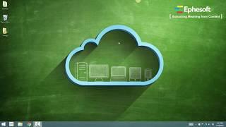 Ephesoft Transact Demo   Mortgage Processing