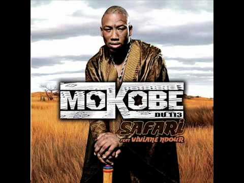 mokobe oulala mp3