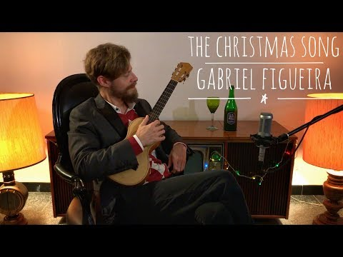 The Christmas Song - Gabriel Figueira