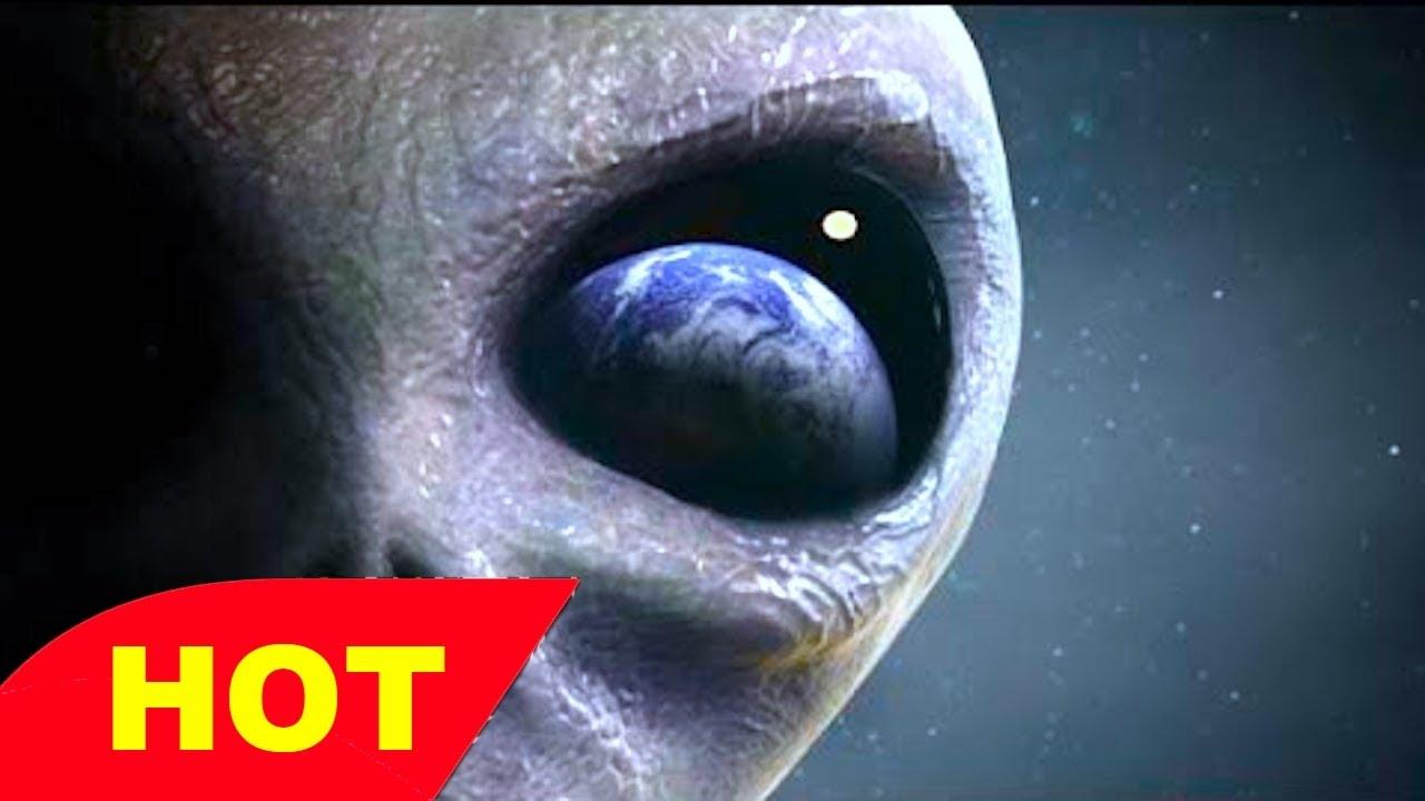 nasa finds alien life - 1200×630