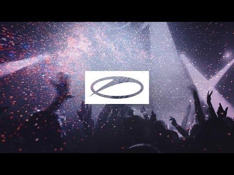 Signum feat. Scott Mac - Coming On Strong (Gareth Emery & Ashley Wallbridge Remix) [#ASOT853]