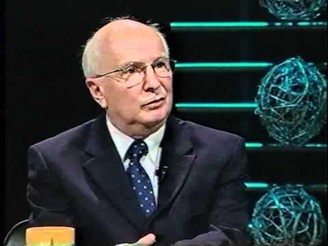 International Focus: Referendum in Sudan 1/23/11