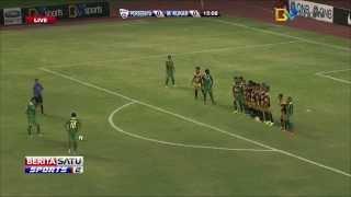 Download Video Persebaya vs Mitra Kukar (1-0)    Highlights All Goals    QNB League MP3 3GP MP4