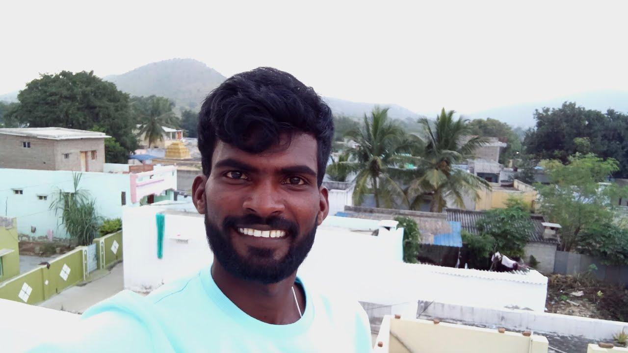 Saradaga Kasepu Mitho || Suresh Bojja || Live
