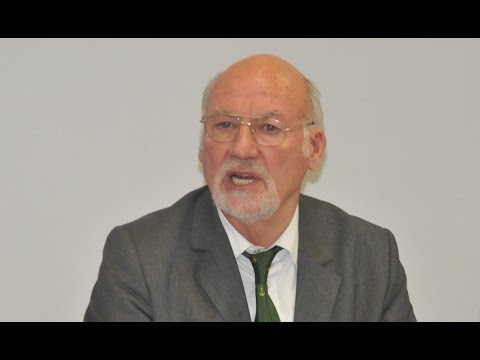 Relation of Economy & Social Power   Erich Hoedl   Course on Human-centered Economics