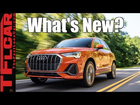 2019-audi-q3-review-|-here's-the-biggest-reason-why-you-should-(or-should-not)-buy-it!