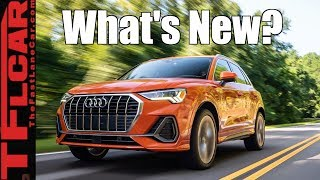 2019 Audi Q3 Review  Here's The Biggest Reason Why You Should (or Should Not) Buy It!