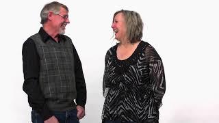 Gambar cover Kirk & Sue Ellen Faithful Love