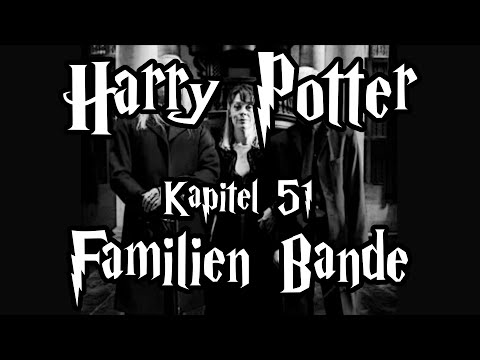Stärken Der Familienbande 51