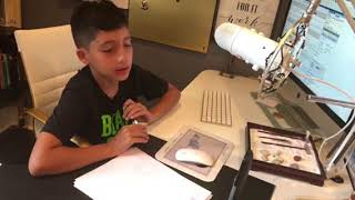 10 Year Old Masters Automotive Phone Sales Process And Scripting