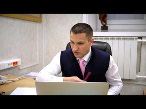 видео: Как правильно оформлять расписки! Каковы шансы выиграть в суде и получить по ней возмещение!