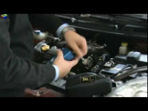 1997 Ford F 250 Fuse Box Diagram Espa 241 Ol Auto Reparaci 243 N Y Diagn 243 Sis Detector